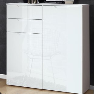 Review Stoke-on-Trent 6 Drawer Chest