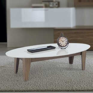 Greenview Coffee Table