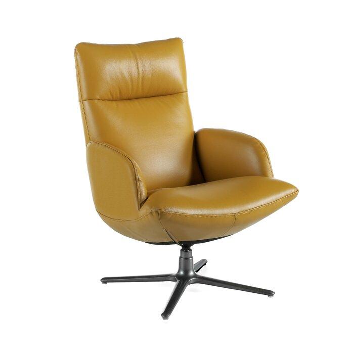 Fantastic Swivel Lounge Chair Ibusinesslaw Wood Chair Design Ideas Ibusinesslaworg