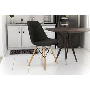 Albany Side Dining Chair