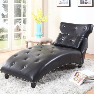 Comparison Chaise Lounge by BestMasterFurniture Reviews (2019) & Buyer's Guide
