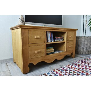 Dambrosio TV Stand For TVs Up To 70