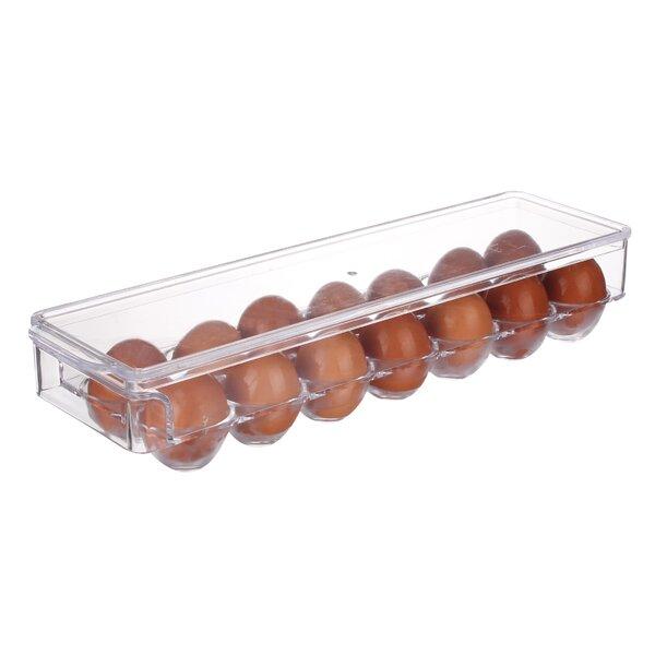 Egg Holder Wayfair