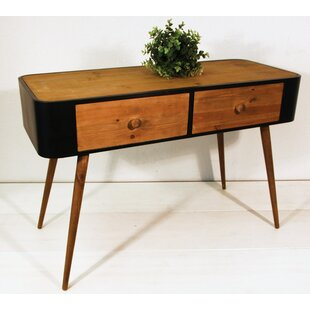 Carina Console Table By George Oliver