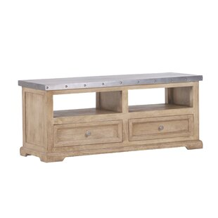 Lauryn TV Stand For TV Up To 55