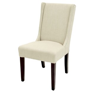 Darby Home Co Feltner Side Chair (Set of 2)