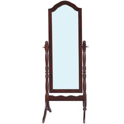 Cheval Mirror TTP Furnish