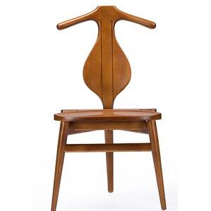 Baxton Studio Granard Side Chair (Set of 2) by Wholesale Interiors