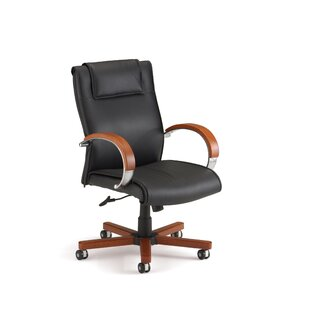 Executive Chair by DarHome Co New Design