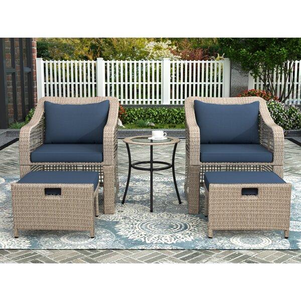 Conversation Set Patio Furniture