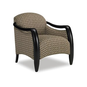Picasso Armchair by Sam Moore