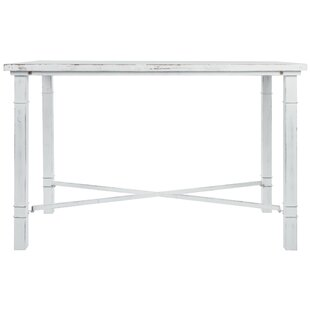 Sabrina Dining Table By House Of Hampton