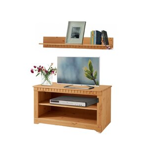 Kali TV Stand By Brambly Cottage