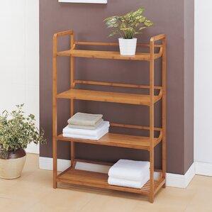 Berenice 41 13 W X 27 75 H Bathroom Shelf