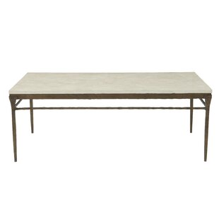 Desmond Coffee Table by Bernhardt