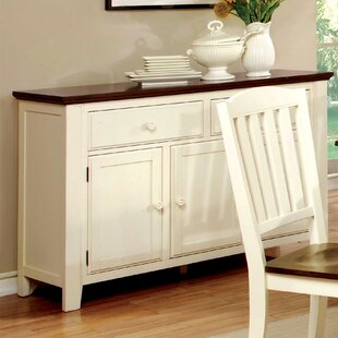 Laureus Dining Sideboard Hokku Designs