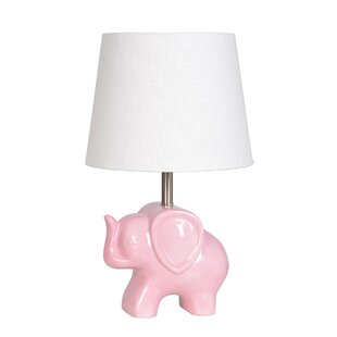 Kirbyville 15.5 Table Lamp (Set of 2)