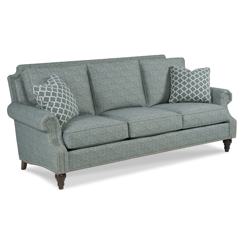 Fairfield Chair Bradley Sofa Wayfair