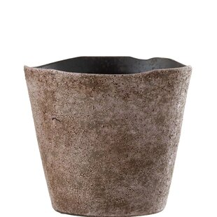 Howlett Ceramic Cachepot Image