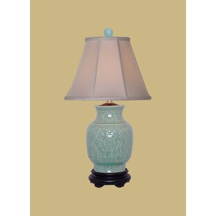 21 Table Lamp