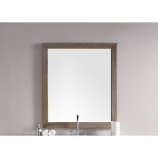 Purchase Valladares Accent Mirror ByBrayden Studio