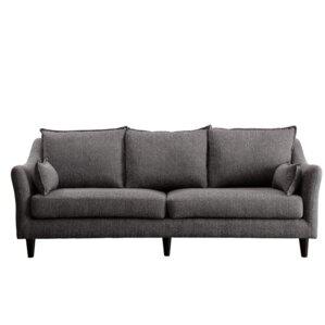 Manges Sofa by Brayden Studio