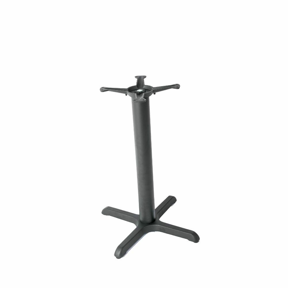 Jmc Furniture 28 Pedestal Table Base Wayfair