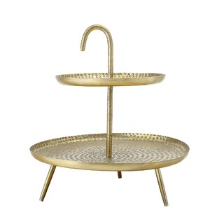 Nola Console Table By World Menagerie