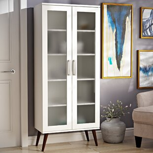 Sylas Standard Bookcase by..