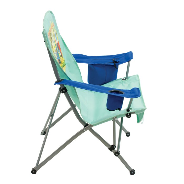 Excellent Margaritaville Just Another Day In Paradise Tension Reclining Beach Chair Gmtry Best Dining Table And Chair Ideas Images Gmtryco