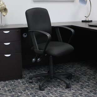 Boss Office Products Budget Desk Chair