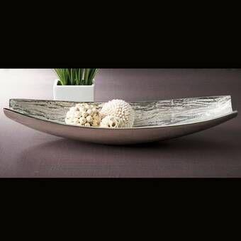 Mercer41 Brunell Texture 16 Fl Oz Fruit Bowl Wayfair