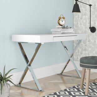 Dashiell Desk By Wade Logan