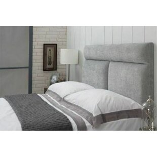 Oquendo Upholstered Headboard By 17 Stories