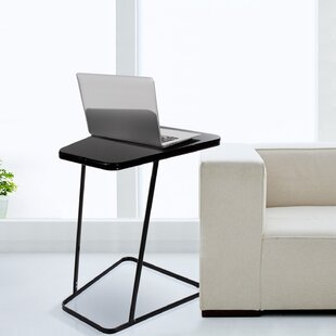 Modern End Table by Lifewit Purchase
