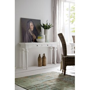Rosecliff Heights Winthrope Console Table