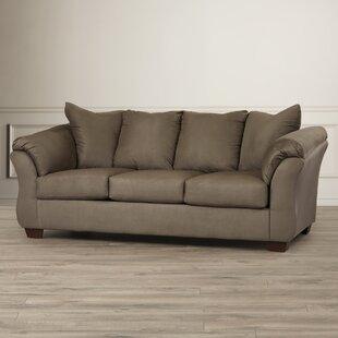 Torin Sofa