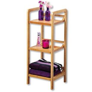 30 X 70cm Bathroom Shelf By Kesper