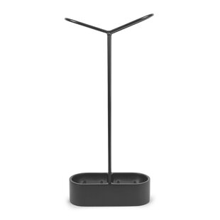 Umbra Holdit Umbrella Stand