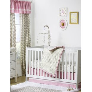 05adf6dca Princess Nursery