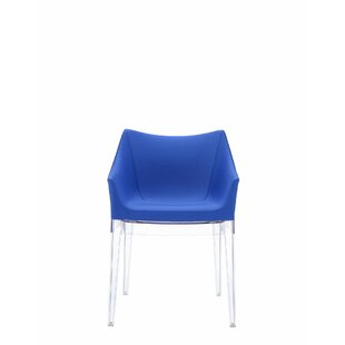 Kartell Madame Chair