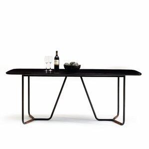 Boutique Dining Table by Sauder