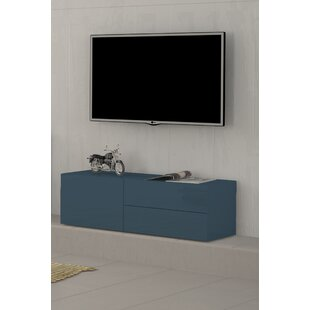 Fischer TV Stand For TVs Up To 50