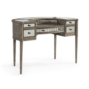 Kylan Writing Desk