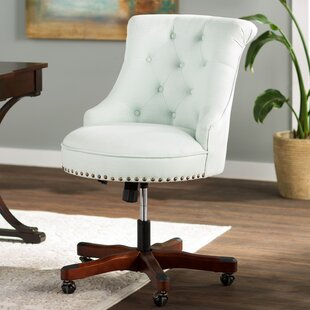 white wooden office chair. Save To Idea Board White Wooden Office Chair L