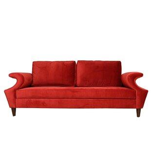 Salinas Sofa
