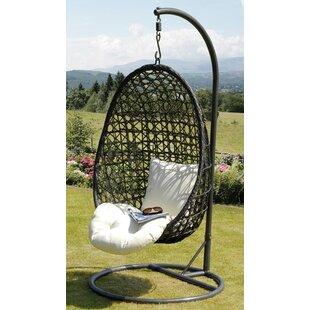 Hanging Chair. Modren Hanging To Hanging Chair