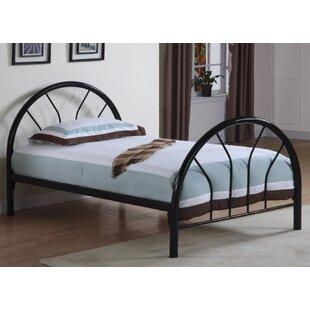 Shop For Sheetz Twin Platform Bed ByHarriet Bee