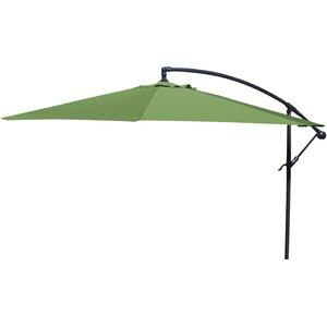 Trotman 10' Cantilever Umbrella