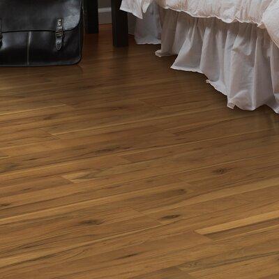 "Copeland 8"" x 47"" x 8mm Laminate Flooring Mohawk Flooring"